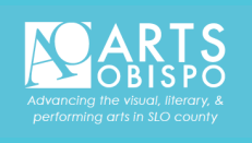arts obispo logo