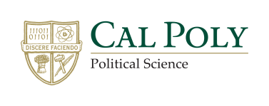political science logo